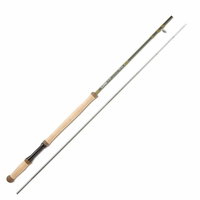 G-Loomis Salmon Steelhead Pro4x Switch Fly Rods