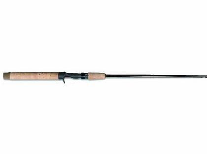 G-Loomis SMR813C-SP Smallmouth Bass Bronzeback Rod
