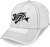 G-Loomis Technical A-Flex Hat