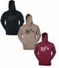 G-Loomis Transition Premium Hoodies