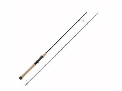 G-Loomis WJR752SGLX Walleye Series Rods