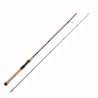 G-Loomis WRR9000SGLX Walleye Series Rods