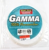 Gamma Gamefish Fluorocarbon Leaders