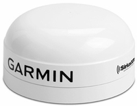Garmin Antennas