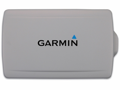 Garmin 010-11409-20 Sun Cover for GPSMAP 720/720S/740/740S