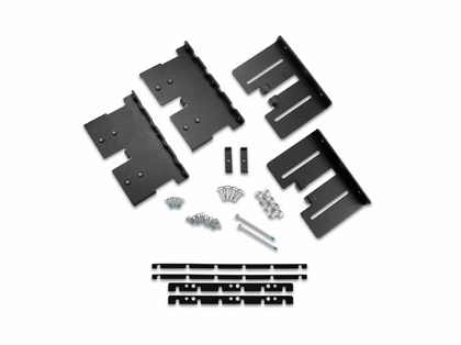 Garmin Flat Mount Kits for GPSMAP Series