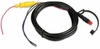 Garmin 010-12199-04 Power/Data Cable - 4-Pin