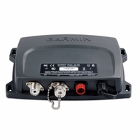 Garmin AIS 300 Automatic Identification System Receiver Rx Only