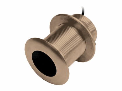 Garmin B150M Bronze Thru-Hull Transducers
