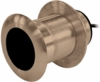 Garmin B619 Bronze Thru Hull Transducers - 8-Pin