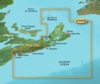 Garmin BlueChart g2 Vision Halifax to Cape Breton SD Card
