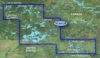 Garmin BlueChart g2 Vision Lake of the Woods & Rainy Lake SD Card