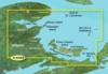Garmin BlueChart g2 Vision Prince Edward Island to Chaleur Bay SD Card