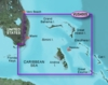 Garmin BlueChart g2 Vision SMALL Walkers Cay to Exuma Sound SD Card