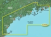 Garmin BlueChart g2 Vision South Maine SD Card