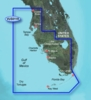 Garmin BlueChart g2 Vision Southwest Florida SD Card