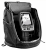 Garmin Echo 150 Portable Bundle