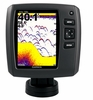 Garmin Echo 500C Color Dual Beam Fishfinder w/ Transducer