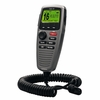 Garmin GHS 10 Full Function Wired Microphone
