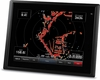 Garmin GPSMAP 8000 Series Multi-Function Display Chartplotters