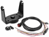 Garmin 010-11968-00 Second Mounting Station