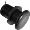 Garmin P19 Nylon Tilt Transducers - 8-Pin