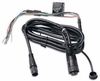 Garmin Power/Data Cable for GPSMAP 4x0s Sonar Series (Replacement)