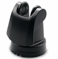 Garmin Quick Release Mount for Echo 100 150 and 300C