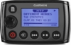 Garmin Remote Control for Meteor 300