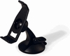 Garmin Vehicle Suction Cup Mount for nuvi 2x0 (Replacement)