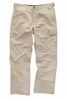 Gill C006 Men's Long Haul Quick Dry Pants - Dune