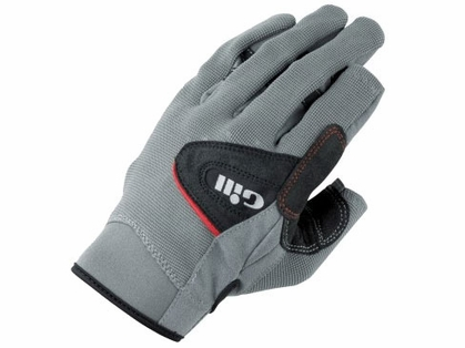 Gill Deckhand Gloves 7051