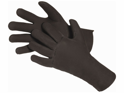 Glacier Glove Ice Bay Glove 813BK
