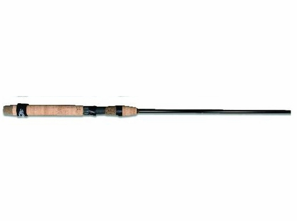 GLoomis Dropshot DSR822S Spinning Rod
