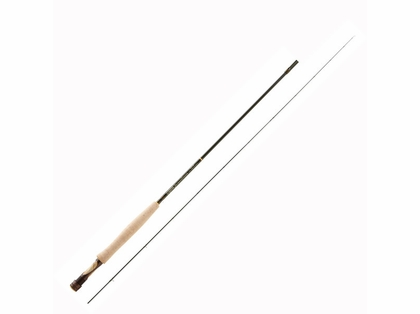 GLoomis FR1084-4 Stream Dance GLX High Line Speed Fly Rod