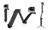 GoPro 3-Way Mount AFAEM-001