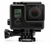 GoPro Blackout Housing AHBSH-001