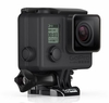 GoPro Blackout Housing AHBSH-401
