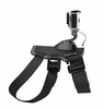 GoPro Fetch Dog Harness ADOGM-001