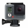 GoPro Hero Edition Camera CHDHA-301