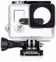 GoPro HERO3+ Housing AHSRH-301