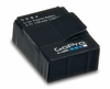 GoPro HERO3 Rechargeable Battery AHDBT-302