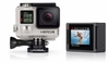 GoPro Hero4 Silver Edition Camera CHDHY-401
