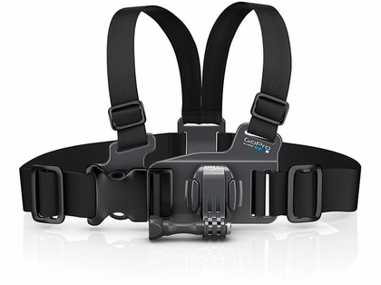 GoPro Junior Chesty Chest Mount Harness ACHMJ-301