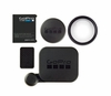 GoPro Protective Lens and Covers AGCLK-301