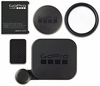 GoPro Protective Lens and Covers ALCAK-302