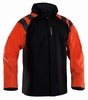 Grundens B302 Balder Hooded Jackets