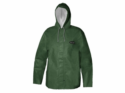 Grundens Clipper 82 Hooded Parka