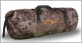 Grundens Gage 105 Liter Shackelton Duffel Bag - Camo