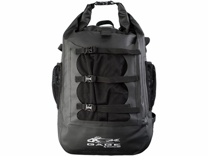 Grundens Gage 30 Liter Rum Runner Backpack
